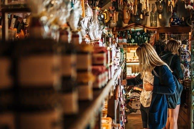 Bonnes adresses et boutiques à découvrir pour la streetlife en Occitanie 1
